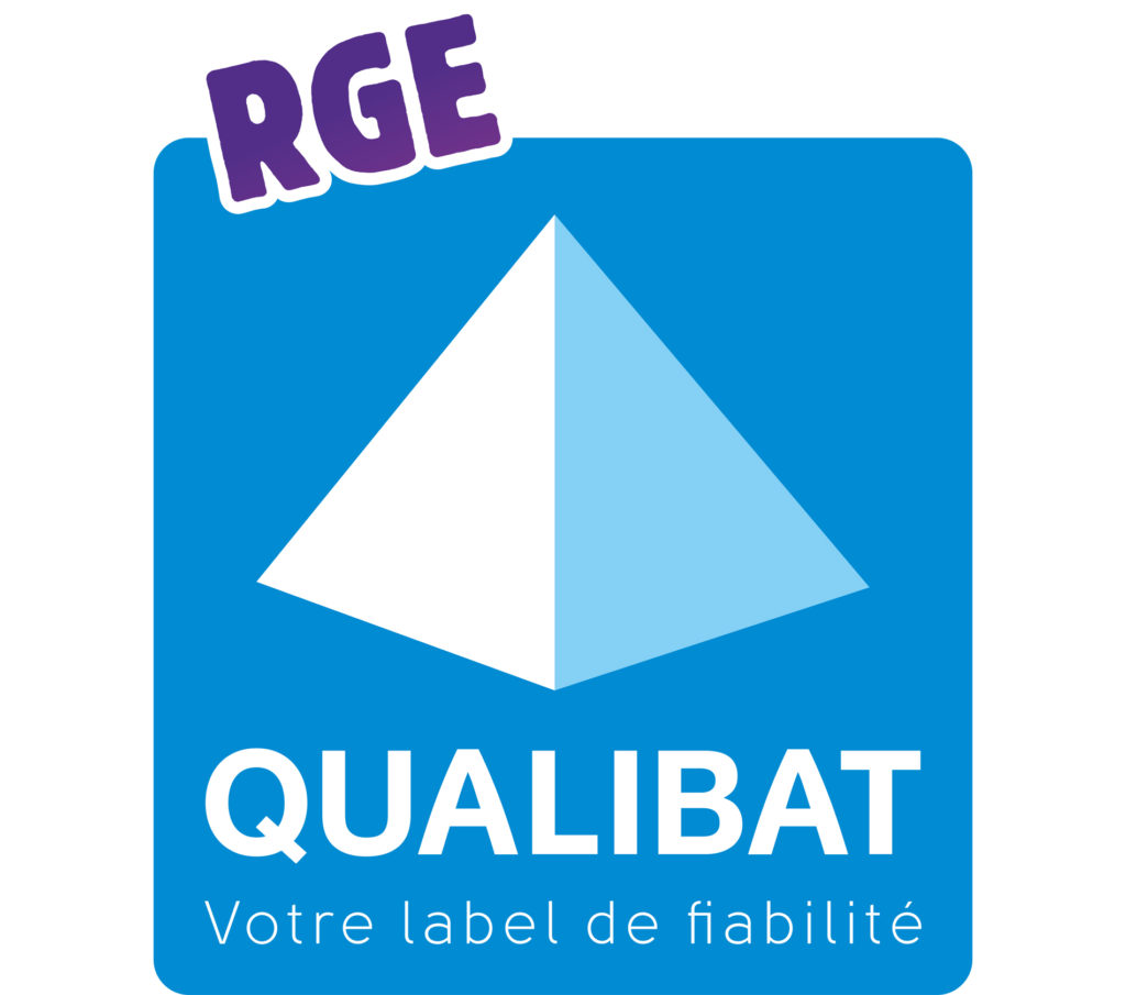 Qualibat-RGE-Logo